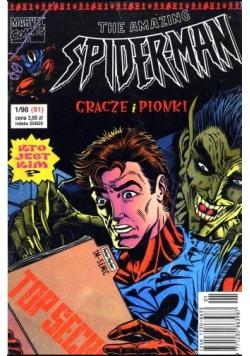 Spider man 1 98