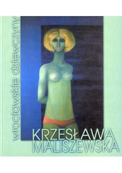 Wrocławskie dziewczyny