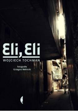 Eli Eli