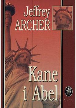Kane i Abel