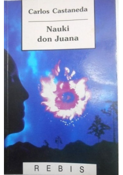 Nauka don Juana