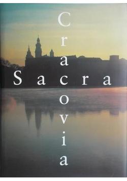 Cracovia Sacra