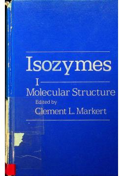 Isozymes