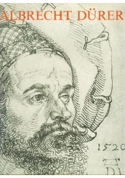 Albrecht Durer rysunki