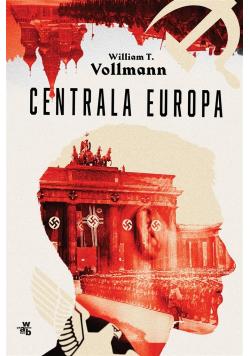 Centrala Europa
