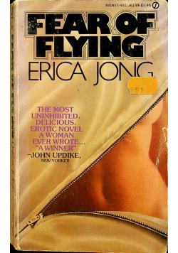 Fear of flying pocket version