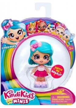 Kindi Kids Mini - Cindy Pops