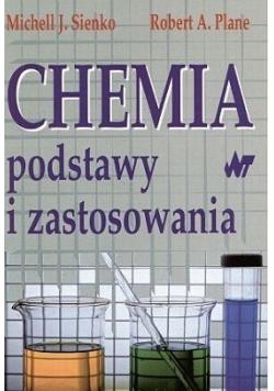 Chemia podstawy i zastosowania