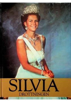Silvia Drottningen