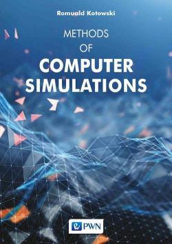 Methods of computer simulations
