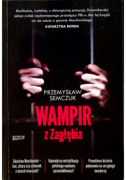 Wampir z Zagłębia