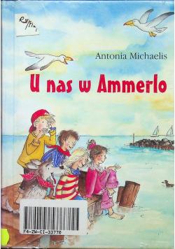 U nas w Ammerlo