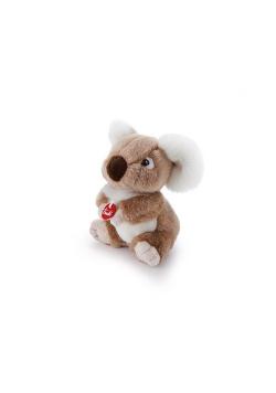 Plusz Koala Trudino