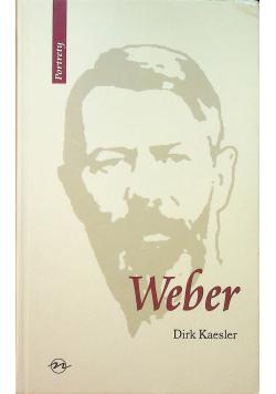 Weber Życie i dzieło Nowa