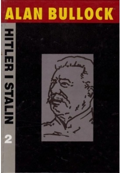 Hitler i Stalin 2