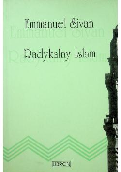 Radykalny islam