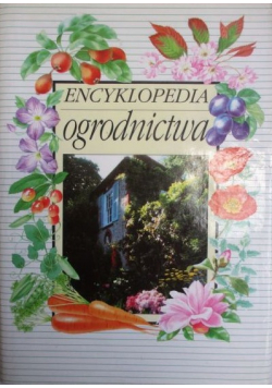 Encyklopedia ogrodnictwa