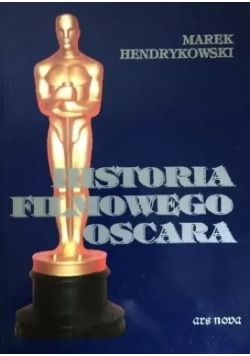 Historia filmowego Oscara