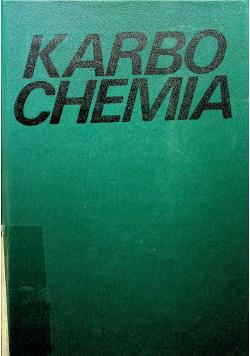 Karbochemia