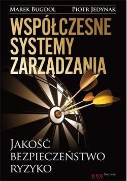 Współczesne systemy zarządzania