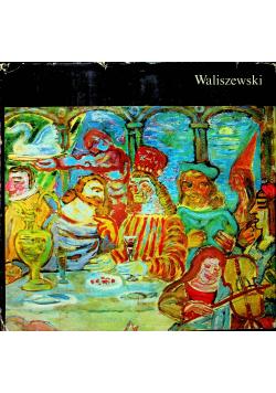 Waliszewski