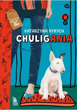 Chuligania
