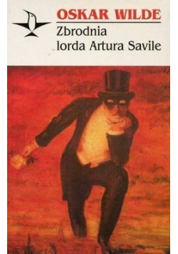 Zbrodnia Lorda Artura Savile