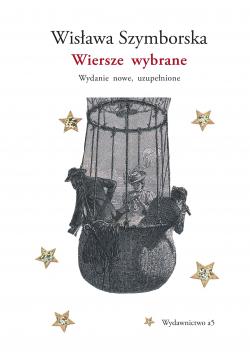 Szymborska Wiersze wybrane