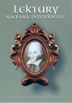 Lektury Wacława Potockiego