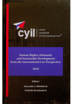 Human Rights Humanity and Sustainable Development from the International Law NOWA