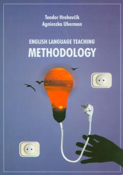English language teaching methodology