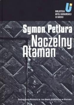 Naczelny Ataman NOWA