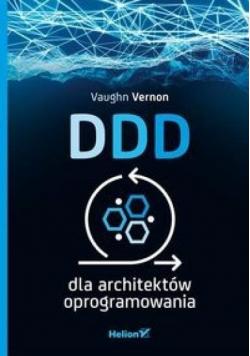 DDD dla architektów oprogramowania