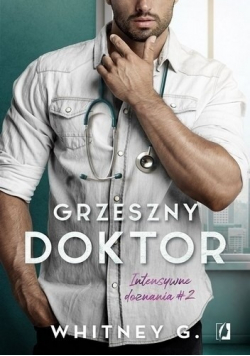 Grzeszny doktor