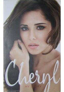 Cheryl my story