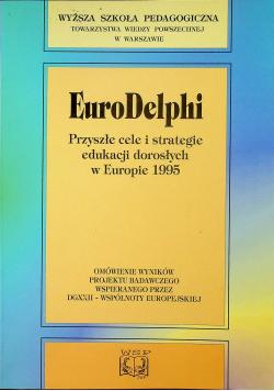 Eurodelphi