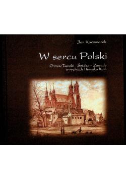 W sercu Polski