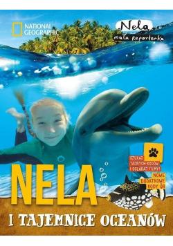 Nela i tajemnice oceanów w.2