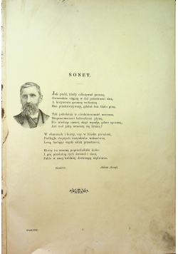 Upominek 1893 r.