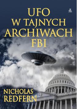 UFO w tajnych archiwach FBI
