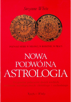 Nowa podwójna astrologia