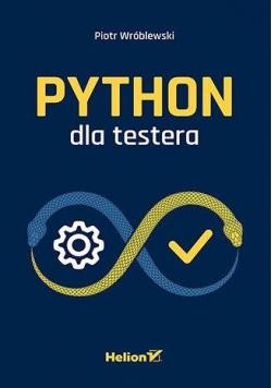 Python dla testera