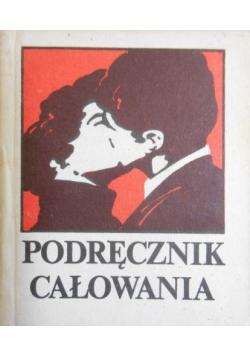 Podręcznik całowania Miniatura