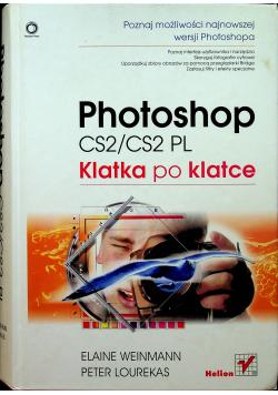 Photoshop CS2 CS2 PL