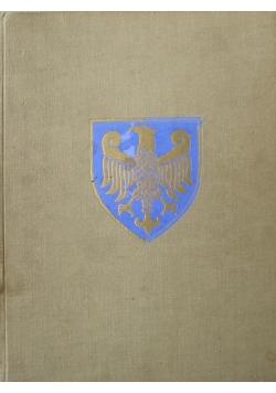 Śląsk 1933 r
