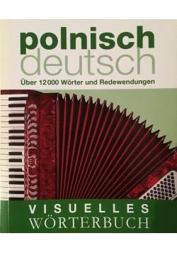 Polnisch deutsch
