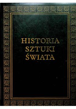 Historia sztuki świata tom 4