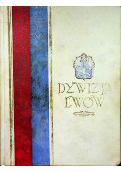 Dywizja Lwów