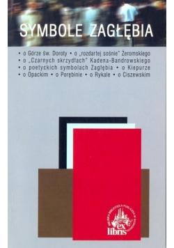 Symbole Zagłębia