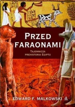 Przed faraonami